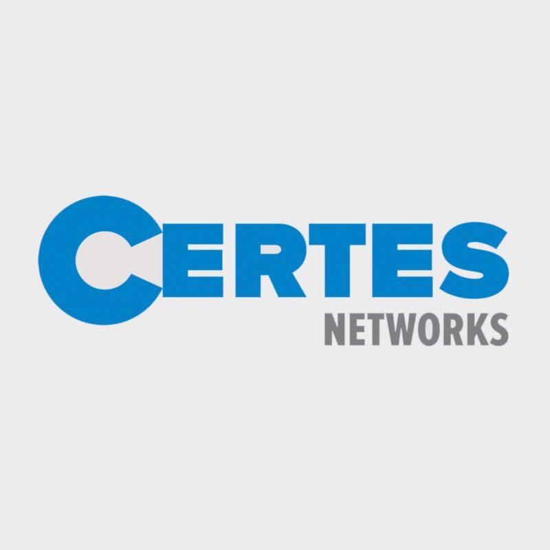 Certes Networks