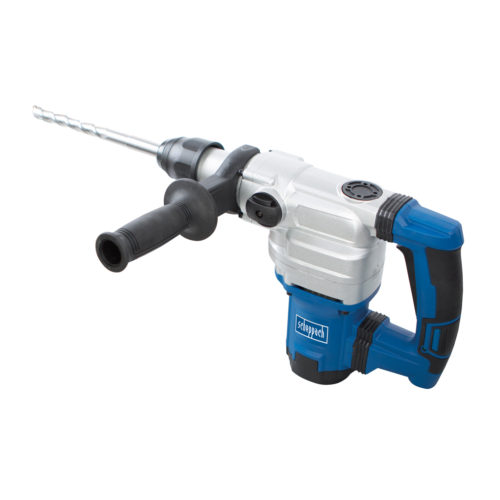DH1200MAX | Rotary Hammer – with SDS-Max