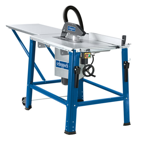 HS120o 315mm Electric Table Saw 230v