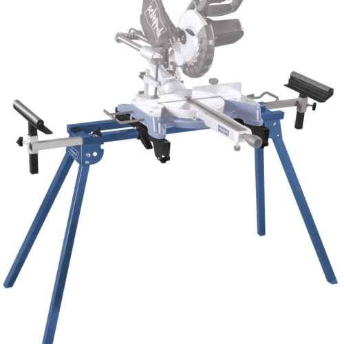UMF1550 Universal Mitre Saw Stand