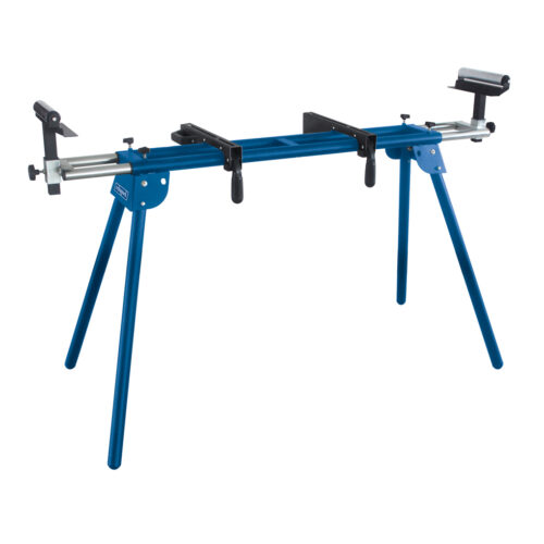 UMF2000 Multi Purpose Leg Stand