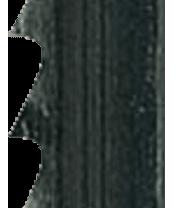 Bandsaw Blade 12x1490mm, 4pi