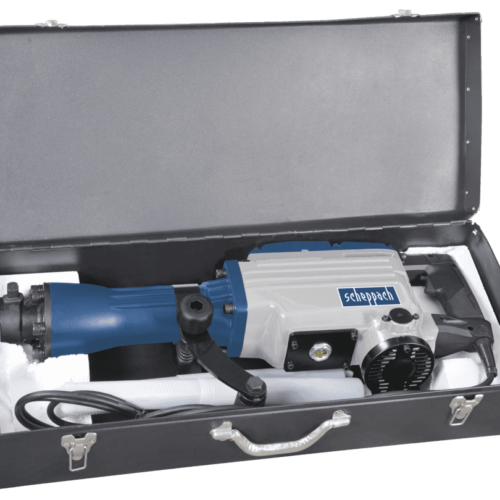 AB1600 Demolition Hammer