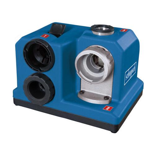 DBS800 Drill Sharpener