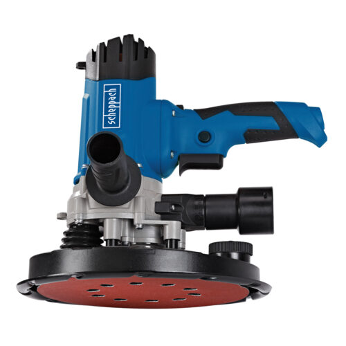 DS200 Dry Wall Sander