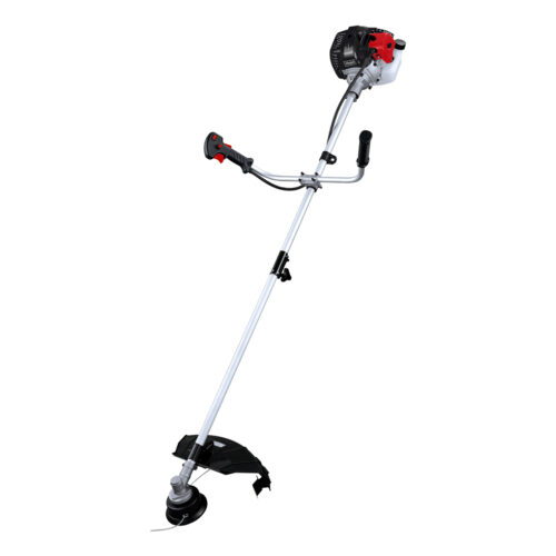 BCH3300-100PB 2 in 1 Brush Cutter 33cc 2 Stroke