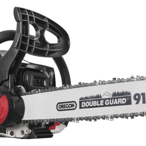 CSP41 16″ Chain Saw 41cc 2 Stroke