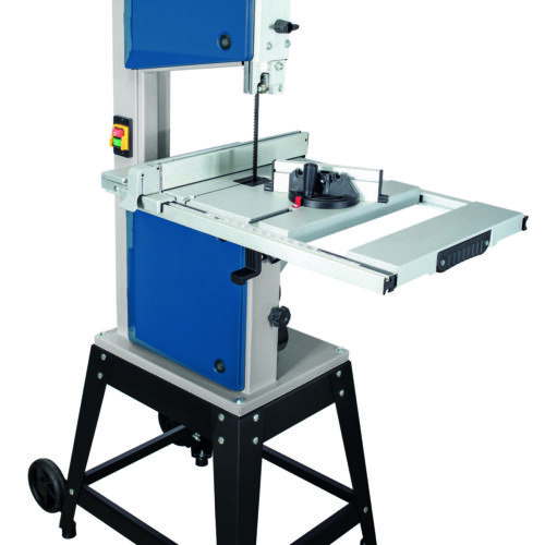 HBS400 170mm Bandsaw