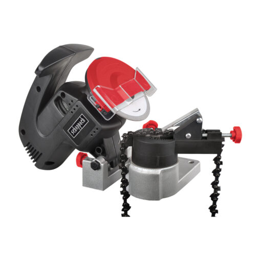 KS1200 Chain Sharpener