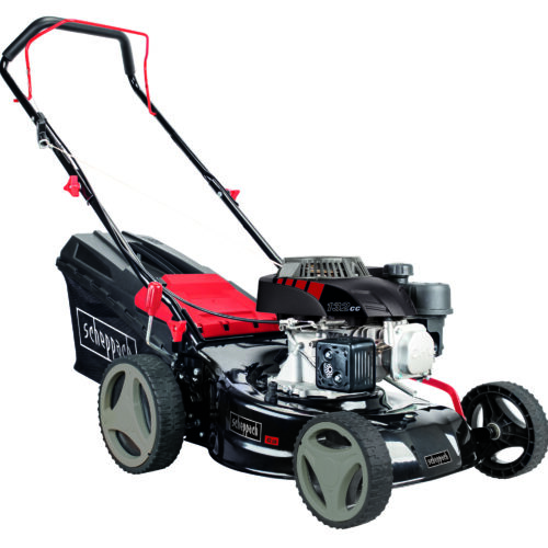 MP132-42 Petrol Lawn Mower