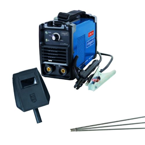 WSE1000 Inverter Welder