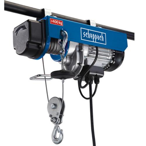 HRS400 Electric Hoist