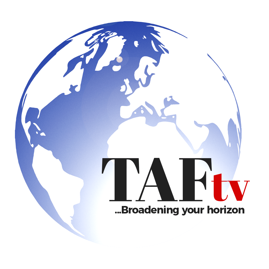 TAFTV