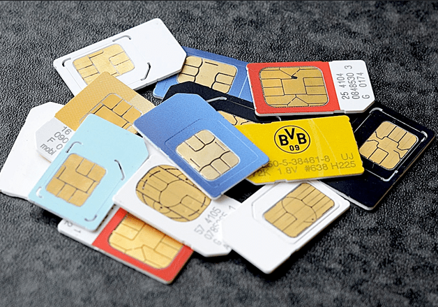 Federal Government approves extension of deadline for NIN-SIM data verification to July 26