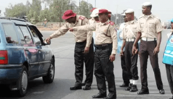 Federal Road Safety Corps Akwa Ibom Command set to auction unclaimed vehicles in its custody