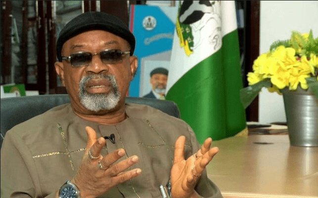 Federal Government meets leadership of Academic Staff Union of Universities over planned strike
