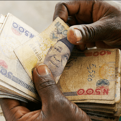 Federal Government set to commence cash payment to 200,000 Nigerians