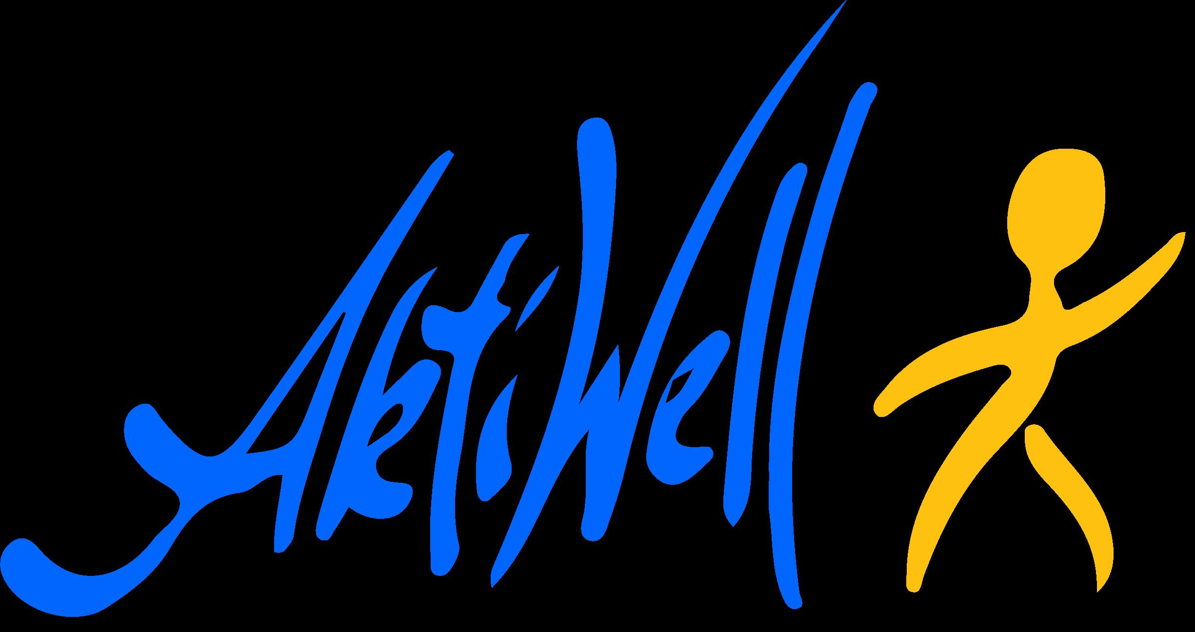 aktiwell logo