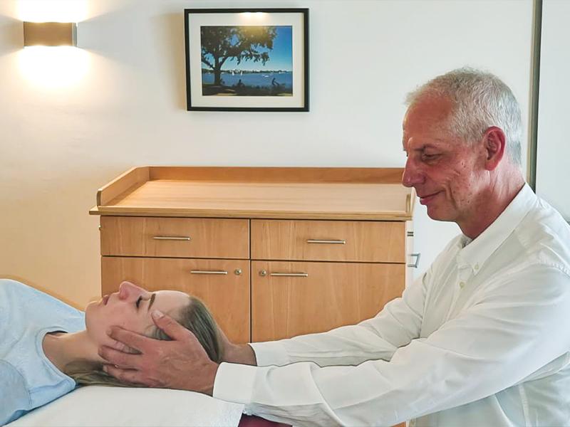 aktiwell therapie und osteopathie
