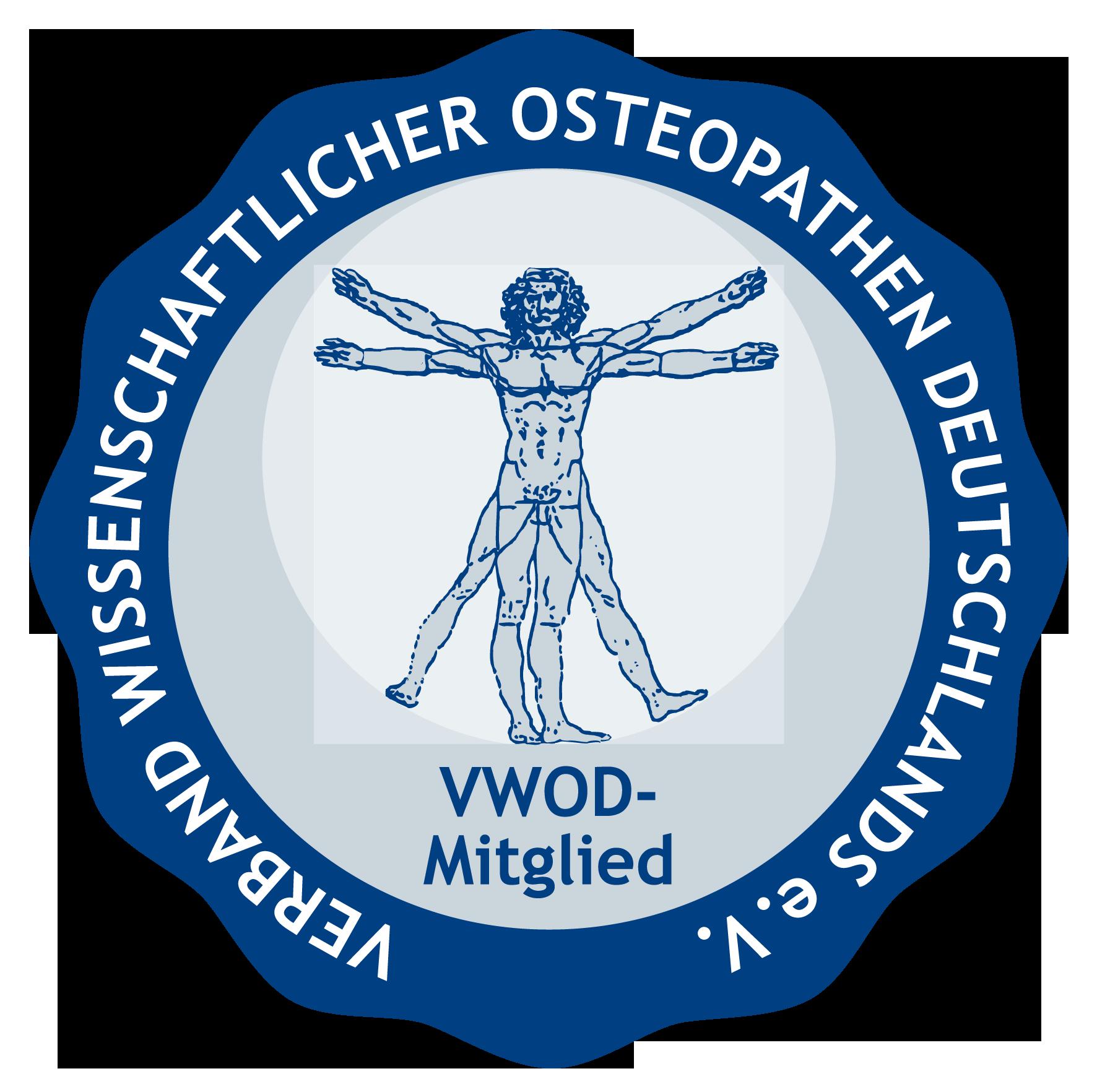 aktiwell vwod logo mitglieder rgb vb