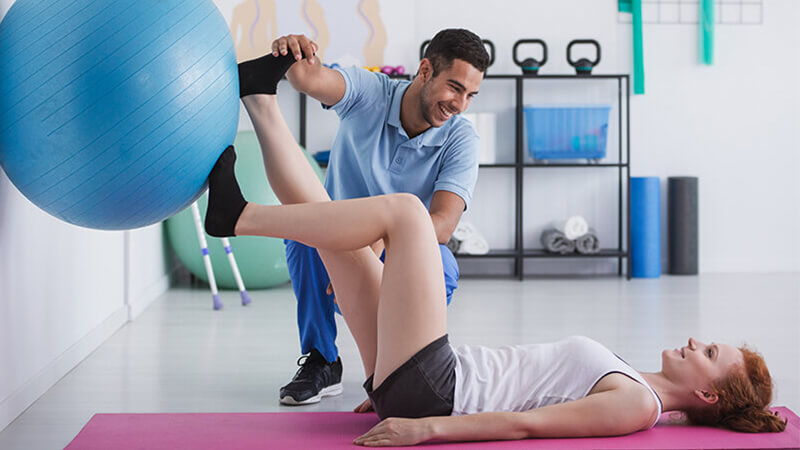 stellenanzeige physiotherapeut vollzeit aktiwell mobile