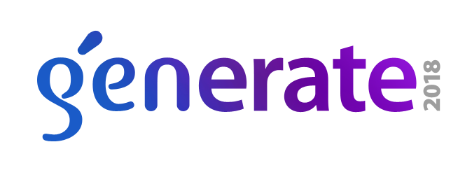 logo_generate