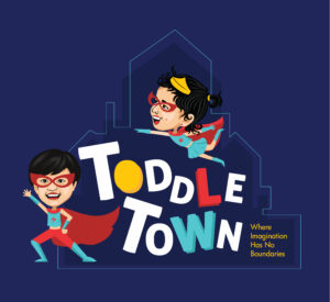 Toddletownlogo_web