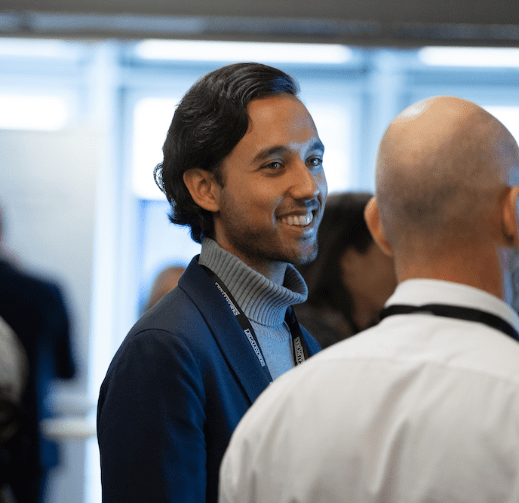 NordicLegalTechDay2019-07427@2x