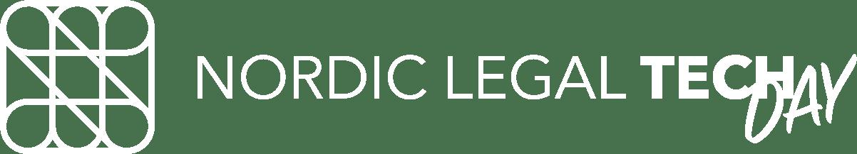 logo-nltd-white