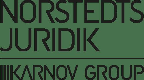 nordstedts-juridik