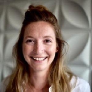 Bridget Lipman - NLTD