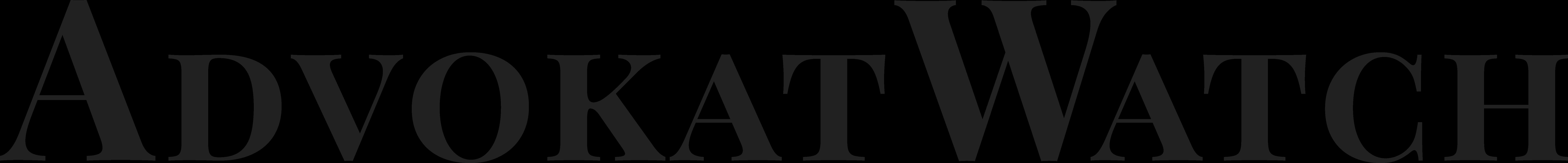 WatshMedier_Logo_AdvokatWatch
