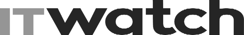 it_watch_logo