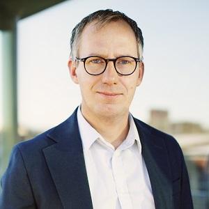 Magnus Sundqvist NLTD