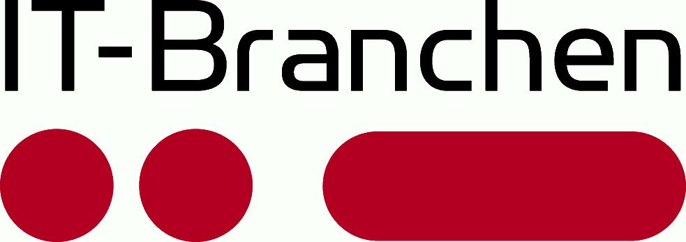 itb_logo uden baggrund
