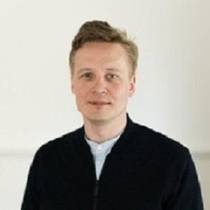 Mikko-Pekka Hanski - NLTD