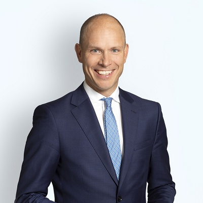 Sverre Tyrhaug