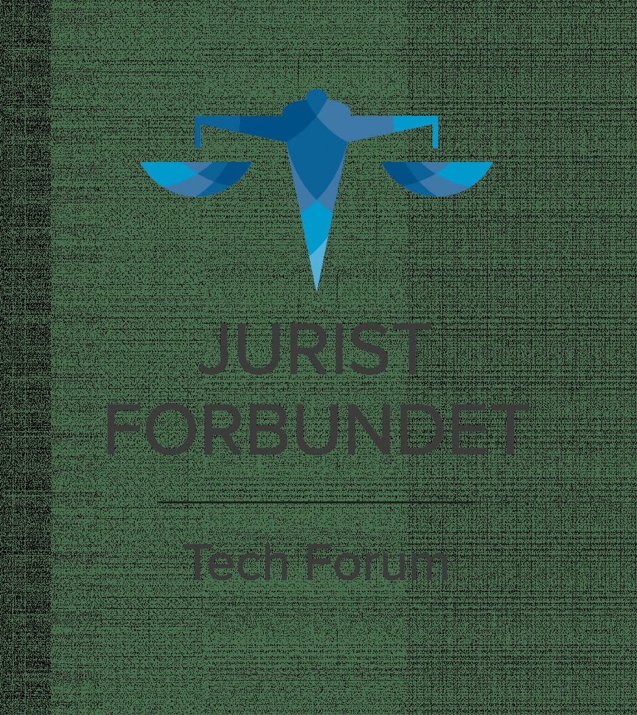 Tech Forum Logo (transparent bakgrunn)