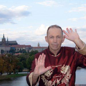 Czech-International-School-of-Healing-Arts-Seymour-Koblin