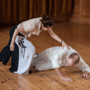 tai-chi-form-practitioner-instructor San Diego Prague