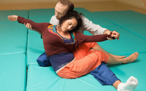Manchester-UK-health-consultations-bodywork sessions with Seymour Koblin