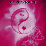 art-of-zen-touch-book-cz-or-en
