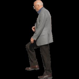 body-alignment-chi-development