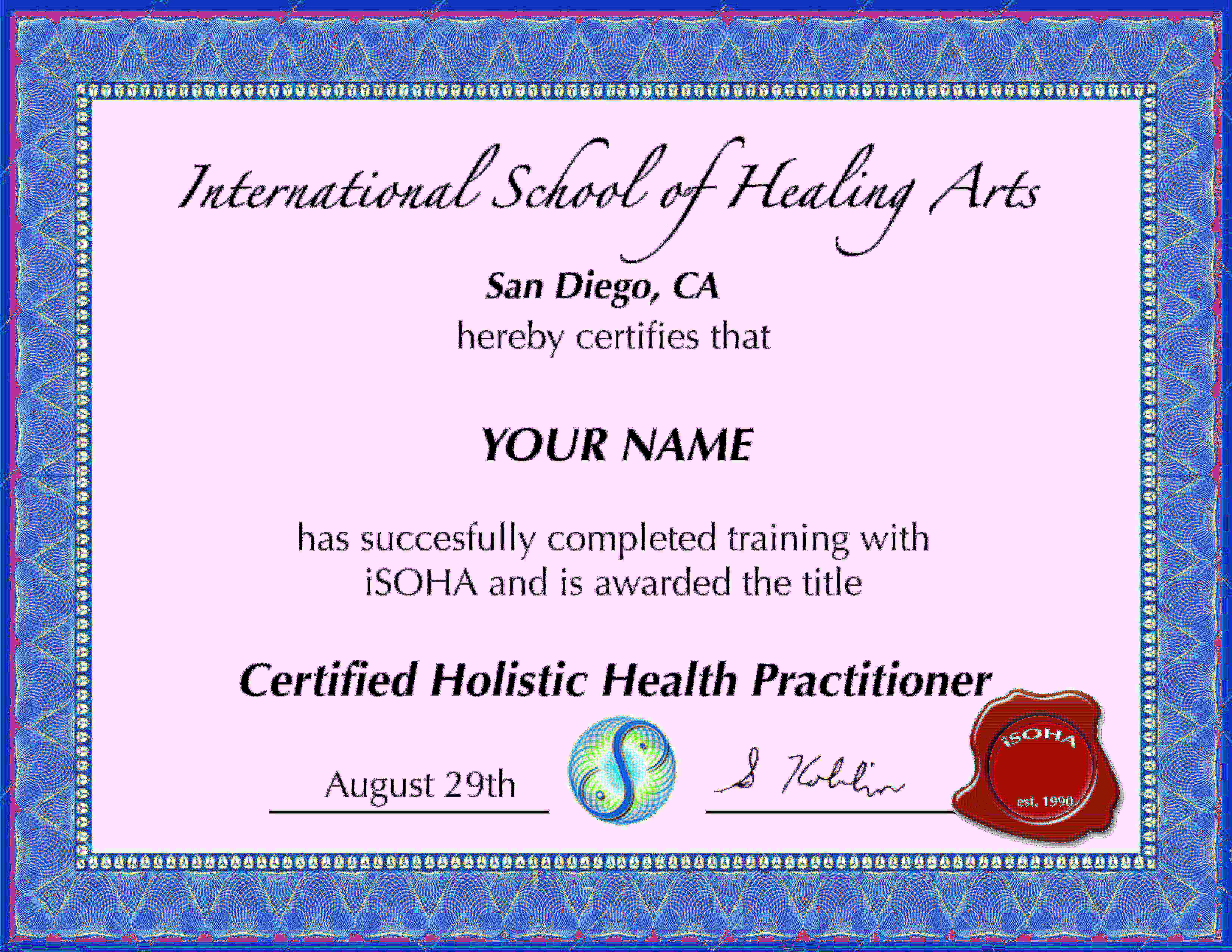 certificate-diploma