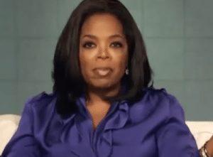 Oprah inspiring videos