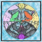 sleep-relaxation-combo-audio