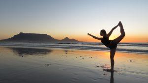 yoga-body-intelligence-patricia-pace