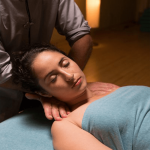 zen-touch-shiatsu-session