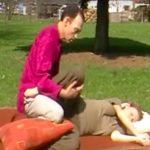 Pregnancy-zen-touch-shiatsu-massage
