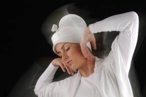 iSOHA Holistic Wellness Events